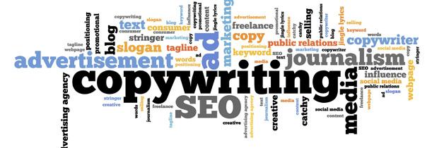 come-inserire-contenuti-sul-web