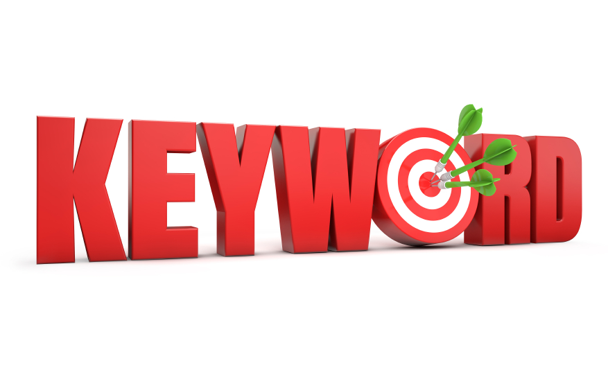 Le parole chiave vanno comprate?