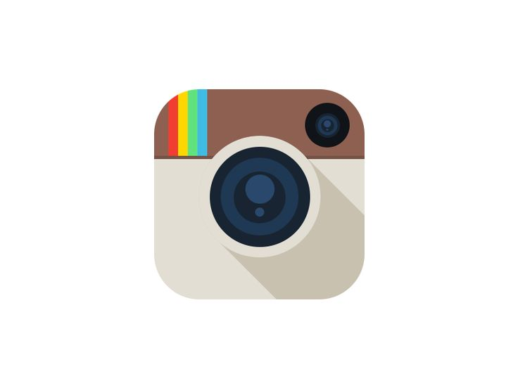 Uso di Instagram in Italia