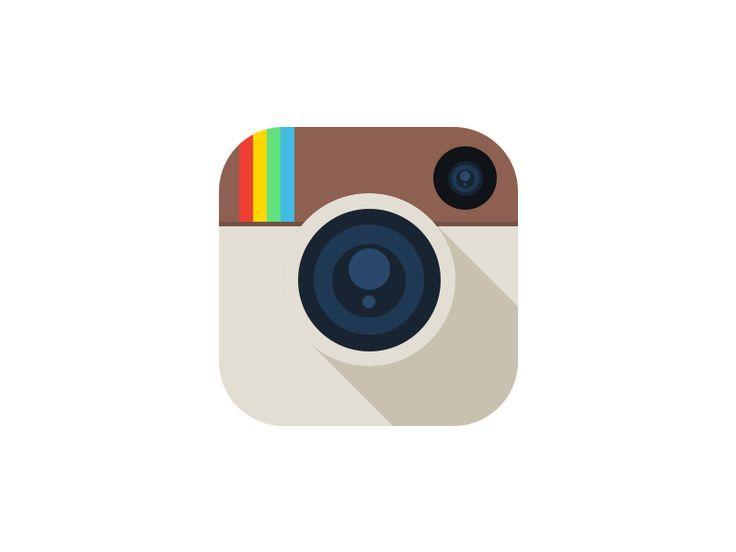 Uso di Instagram in Italia