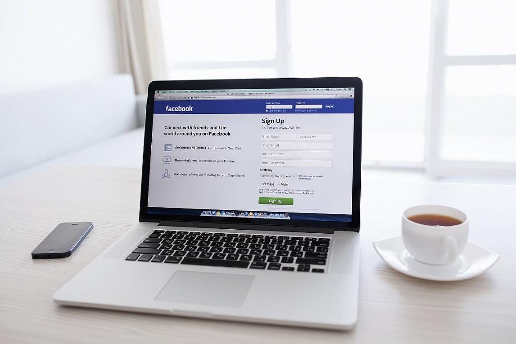 come mettere mi piace da pagina Facebook