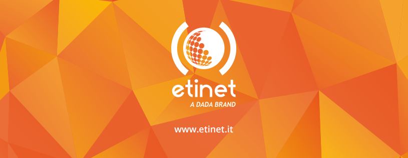 testata_fb_etinet_815x315_logo