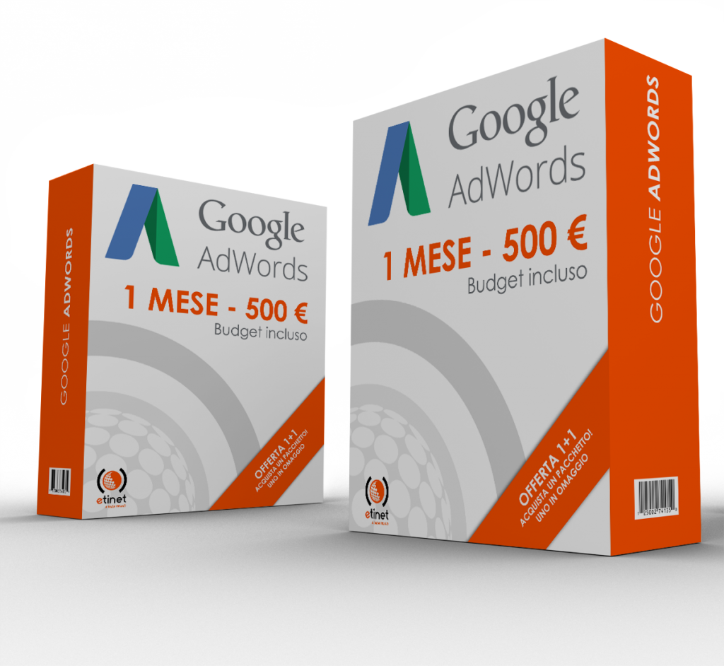offerta adwords