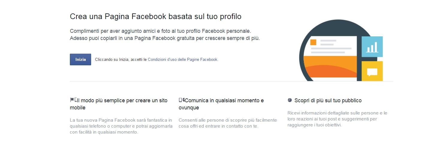 trasformare_un_profilo_in_una_pagina_facebook_le nuove regole per il 2016.