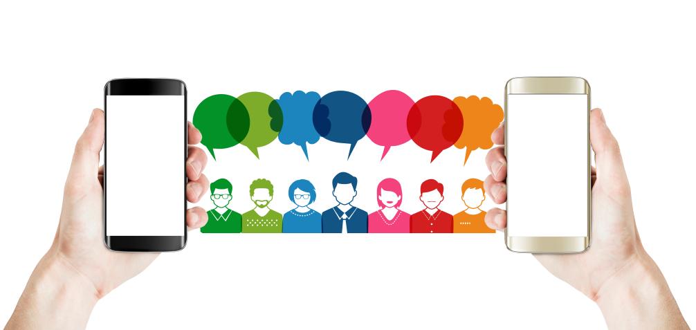 Trasformare_un_profilo_in_una_pagina_facebook_le_nuove_regole_per_il_2016