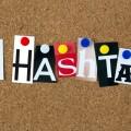 hashtag-su-facebook-cosa-sono-e-a-cosa-servono