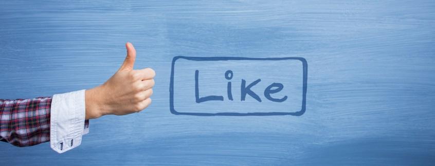facebook-come-cliccare-mi-piace-e-seguire-unaltra-pagina-dalla-mia-fan-page