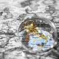 Italia-digitale-chi-va-piano-non-va-lontano