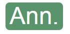 ann-verde3