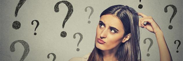Come sceglie un dominio efficace?
