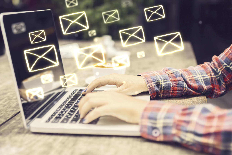 cos-è-una-newsletter-definizione-vantaggi-e-usi-di-uno-dei-servizi-più-utilizzati-dalle-aziende