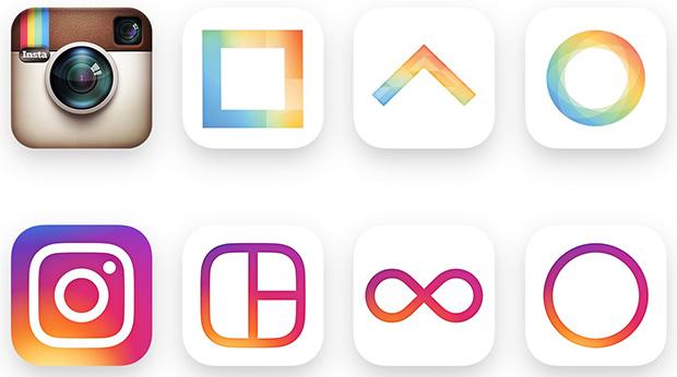 nuovi-loghi-instagram-layout-boomerang-hyperlapse