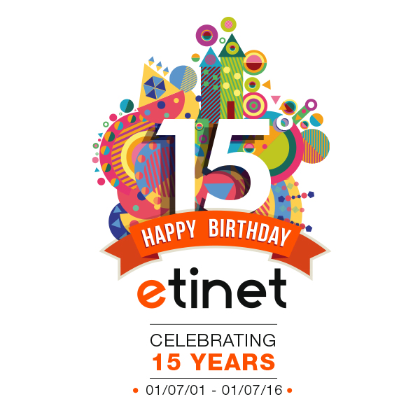 compleanno Etinet