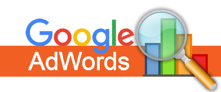 caso-studio-adwords