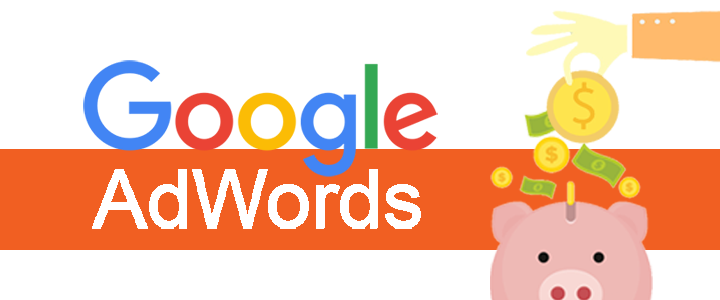 quanto costa pubblicità adwords