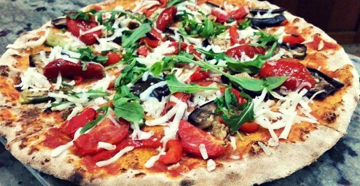 come promuovere una pizzeria su facebook