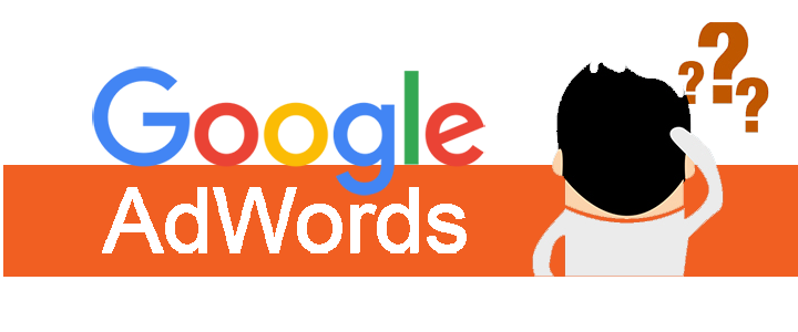 cos'è google adwords