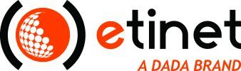 cropped-etinet-logo-inline-colorpositive-e1471874868392-1.jpg