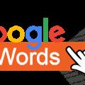 download google editor