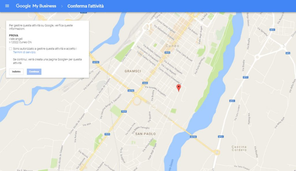google-My-Business-cartolina