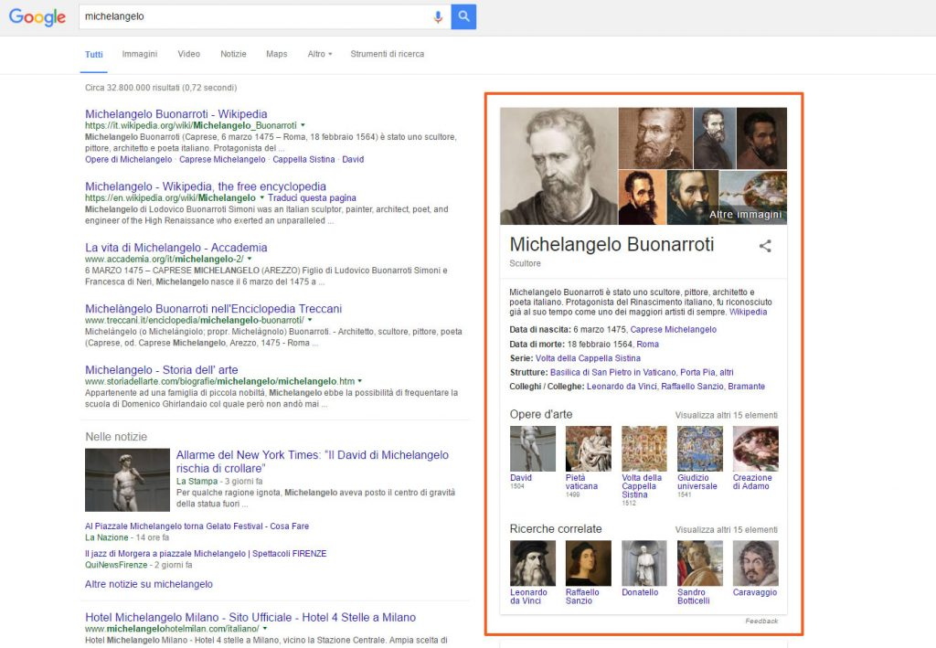 knowledge-graph