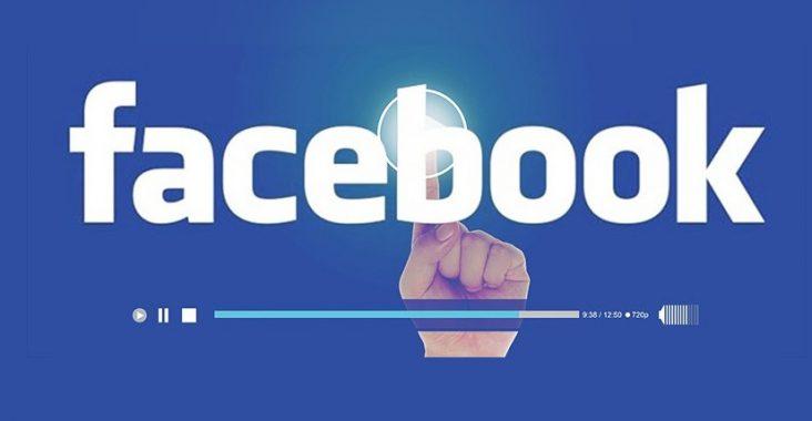 facebook-copertina