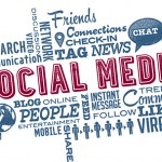 Social per aziende
