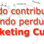 Bando contributo marketing Cuneo