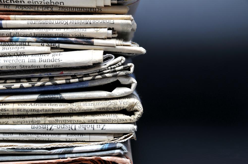 Accordo tra Google e giornali europei