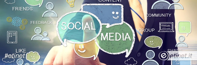 Creare un post efficace su Facebook