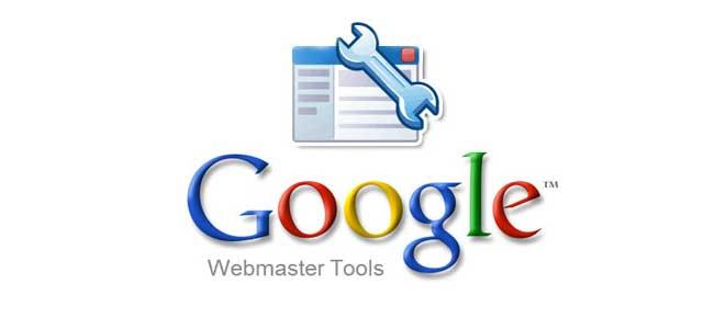 come segnalare un sito a Google