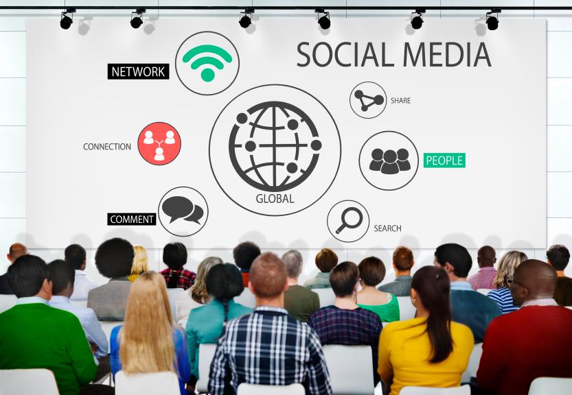 Perchè investire in web marketing