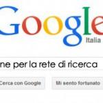 ottimizza pagine su Google