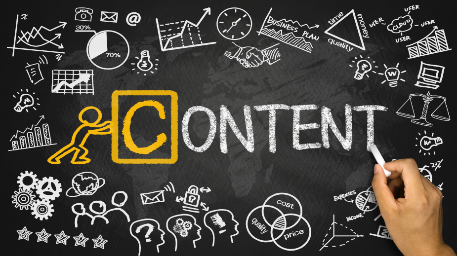 cose-il-content-marketing-definizione-della-migliore-strategia-per-il-tuo-business
