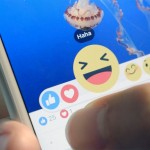 "Facebook Reactions: le nuove alternative al ""Mi piace"""