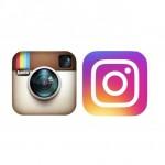 instagram-nuovo-logo