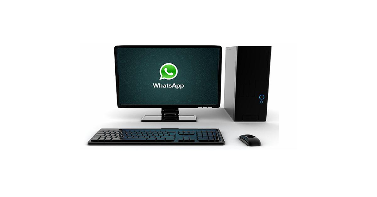 whatsapp-per-pc-e-mac-arriva-l-app-per-il-computer