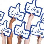 come-invitare-amici-a-mettere-mi-piace-sulla-mia-pagina-facebook