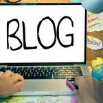 Perchè aprire un blog aziendale?