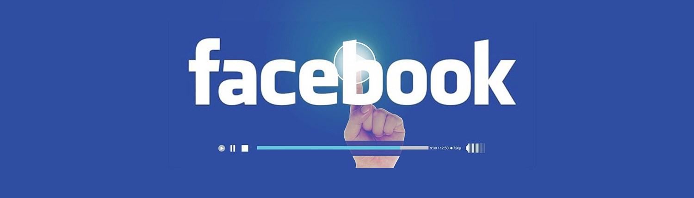 La video copertina per le pagine facebook istruzioni per luso 18 maggio 2017 in social network by etinet thecheapjerseys Gallery